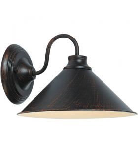 Бра Arte Lamp 8 A5468AP-1WG