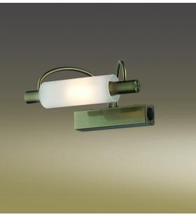 Подсветка для зеркал Odeon Vell 2139/2W